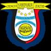 Colegio Santos Apostoles