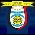 Institución Educativa Colegio Santos Apostoles
